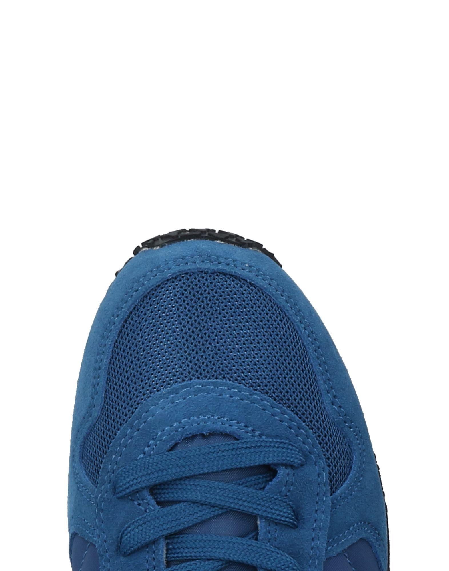 Rabatt Herren echte Schuhe Diadora Sneakers Herren Rabatt  11490622CM 622e58