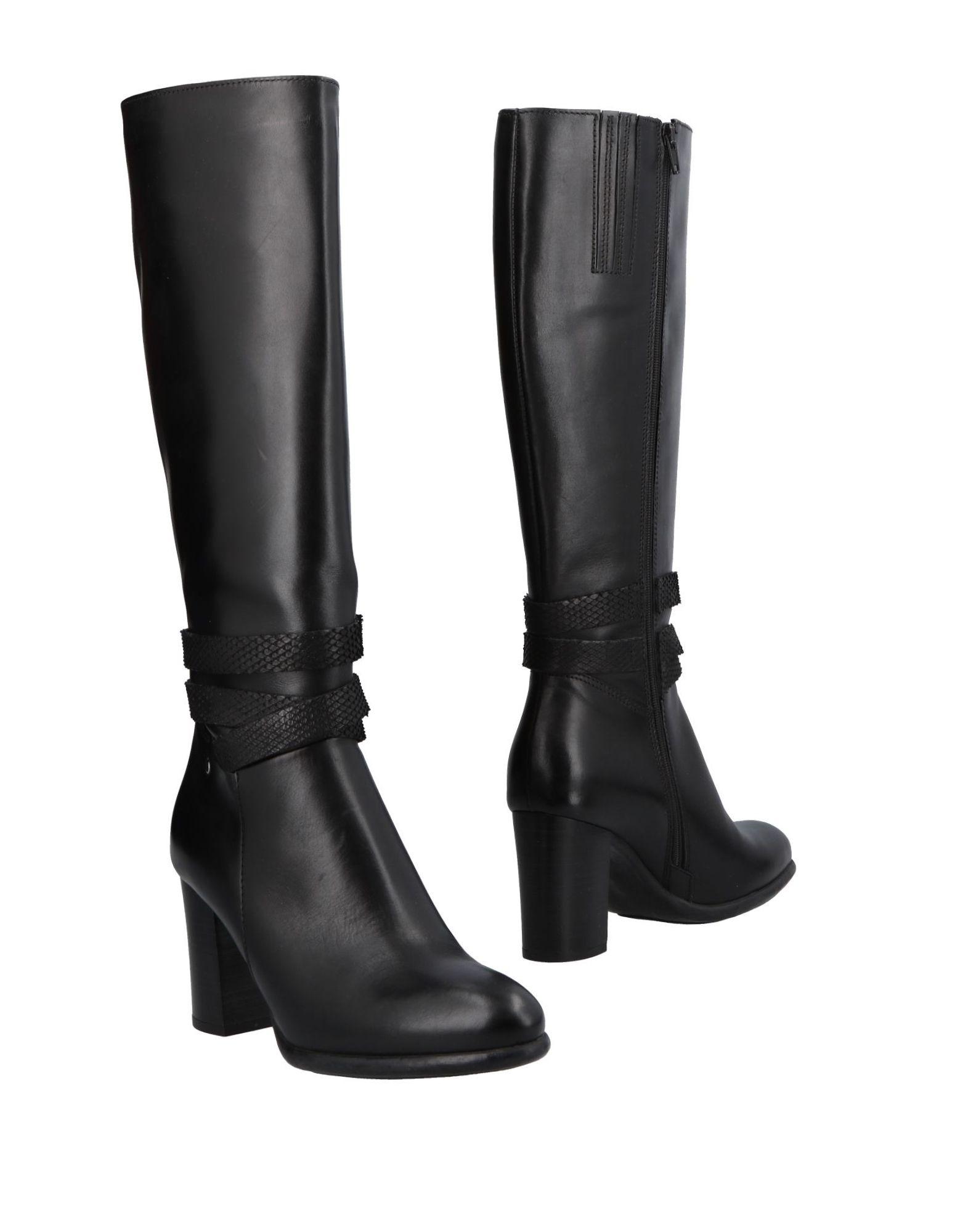 Cafènoir Boots - Women Cafènoir Boots online 11490623LU on  Canada - 11490623LU online 219fb9