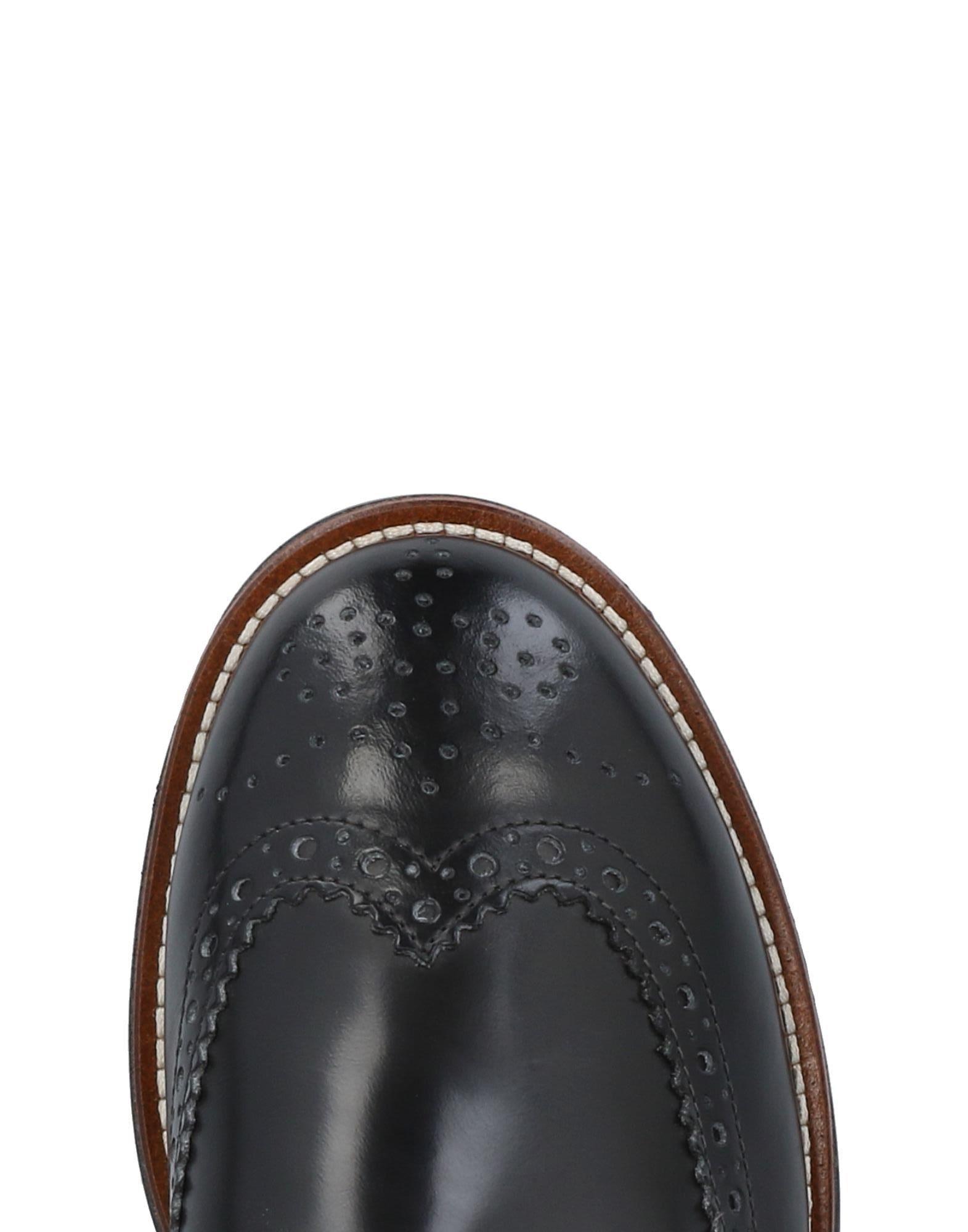 Rabatt  echte Schuhe Barleycorn Schnürschuhe Herren  Rabatt 11490625ID ea12b1
