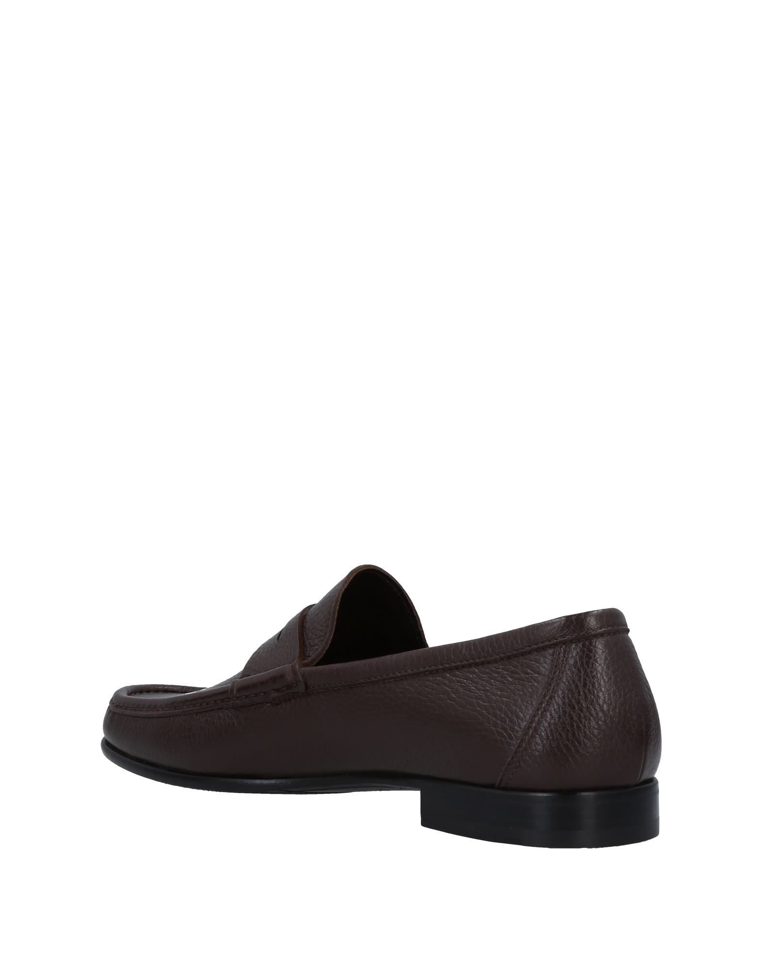 Bruno Magli Loafers Loafers Loafers - Men Bruno Magli Loafers online on  United Kingdom - 11490626RM 216614