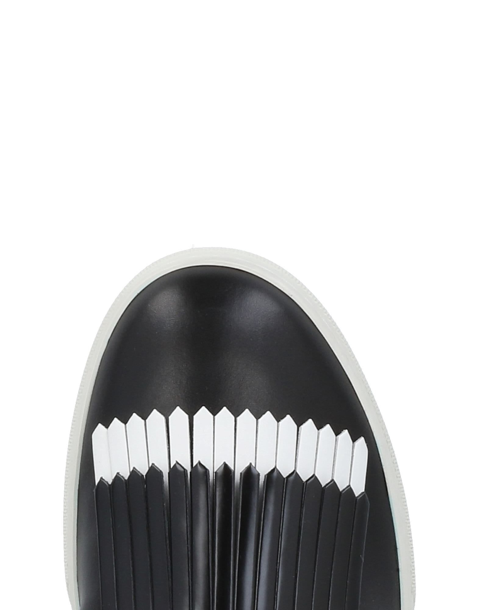 Haltbare Mode billige Schuhe Tod's Mokassins Damen  11490637KB Heiße Schuhe