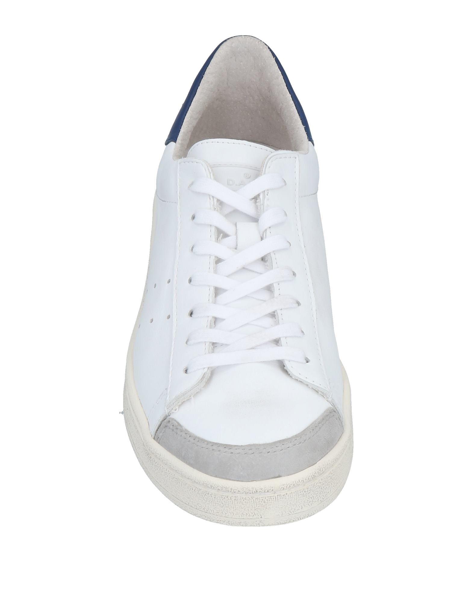 11490638HO D.A.T.E. Sneakers Herren  11490638HO  e91680