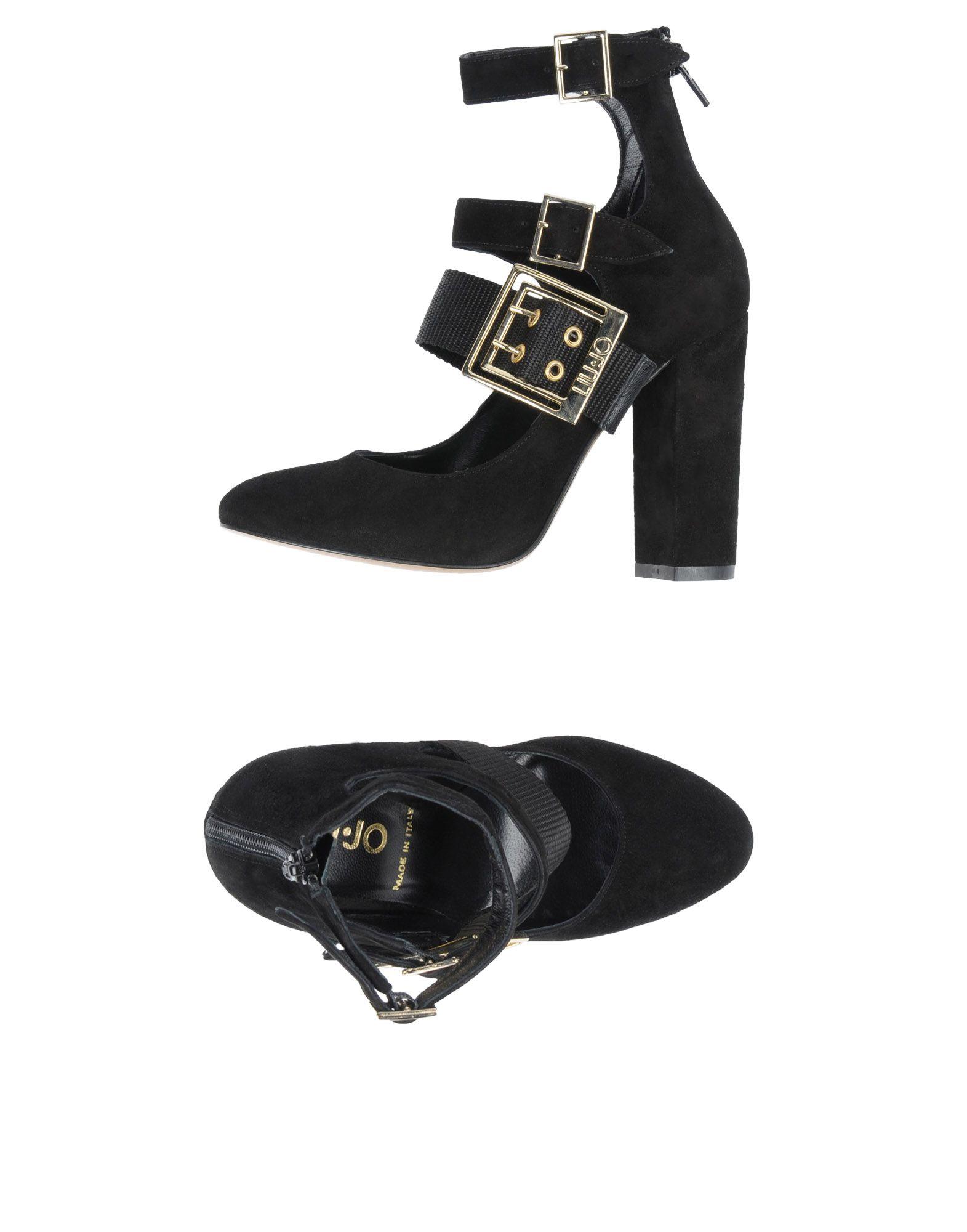Sandali Brera offerte Donna - 11511766SC Nuove offerte Brera e scarpe comode ffddec