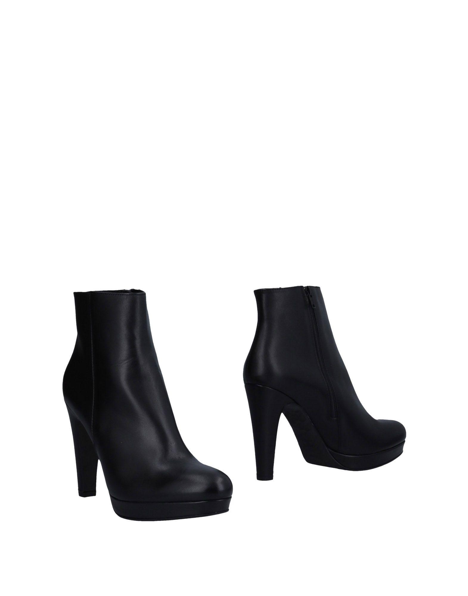 L'amour Stiefelette Qualität Damen  11490654NN Gute Qualität Stiefelette beliebte Schuhe 273c57
