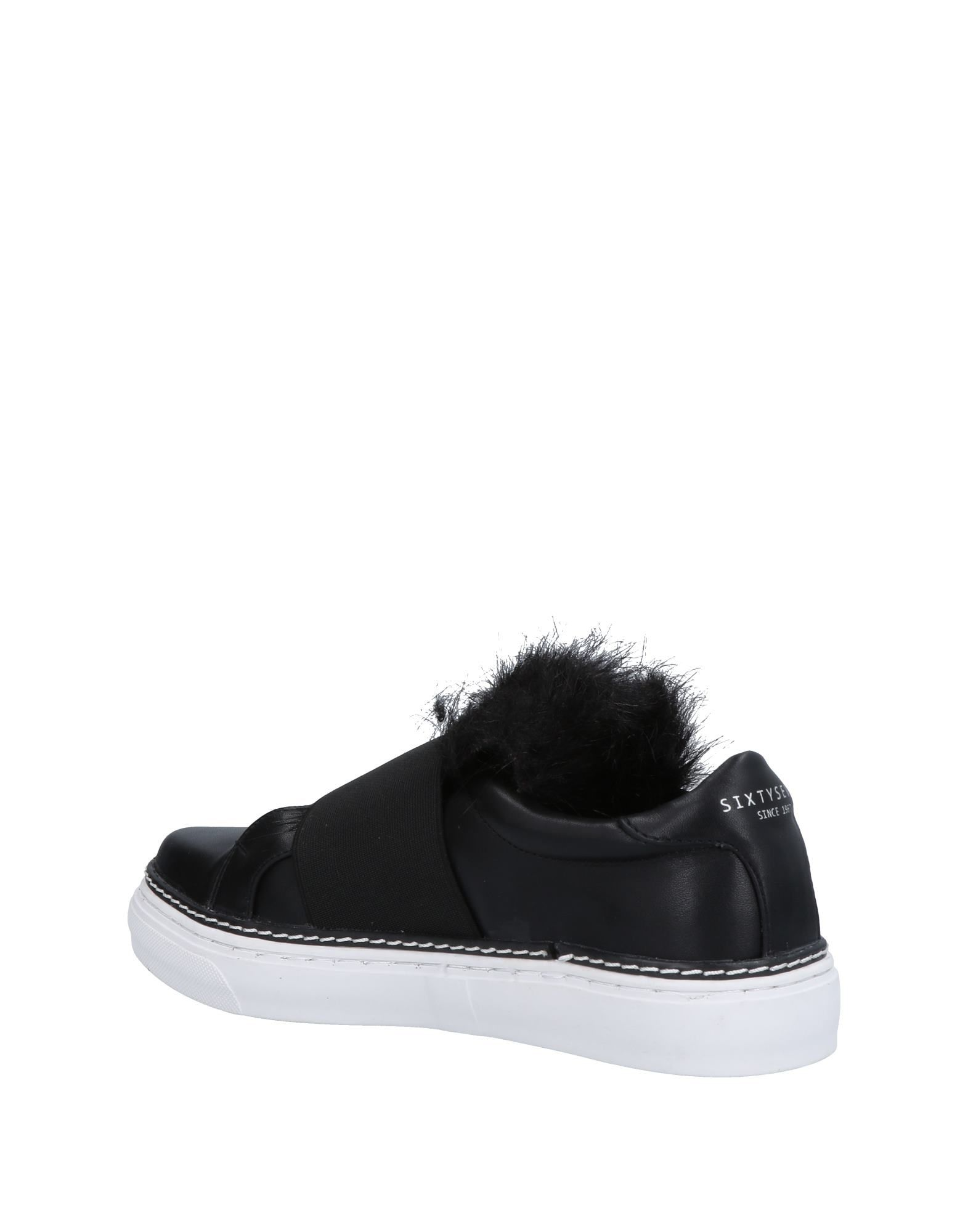 67 67 67 Sixtyseven Sneakers - Women 67 Sixtyseven Sneakers online on  United Kingdom - 11490668QI 7ed44a