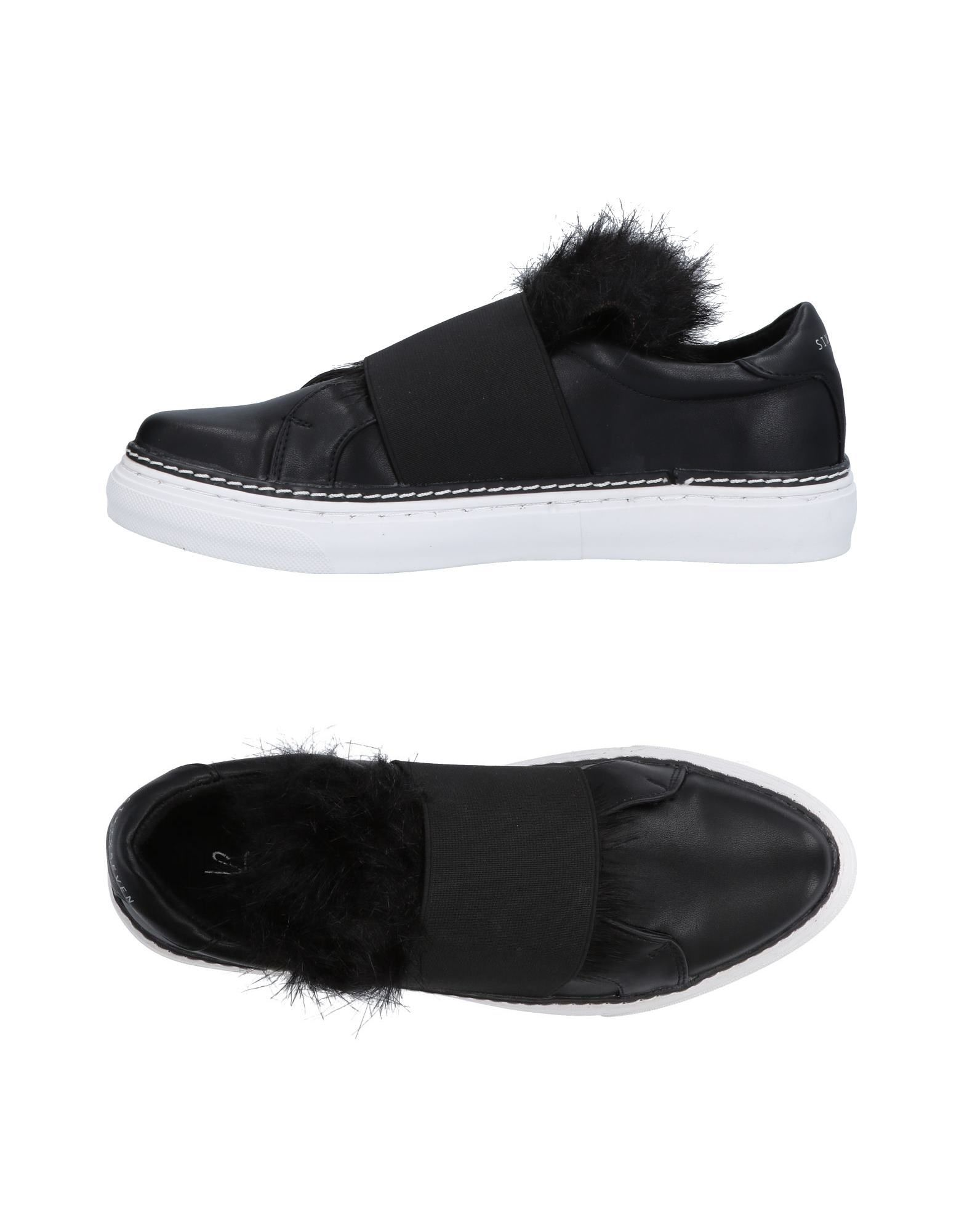 67 Sixtyseven Sneakers Damen  11490668QI