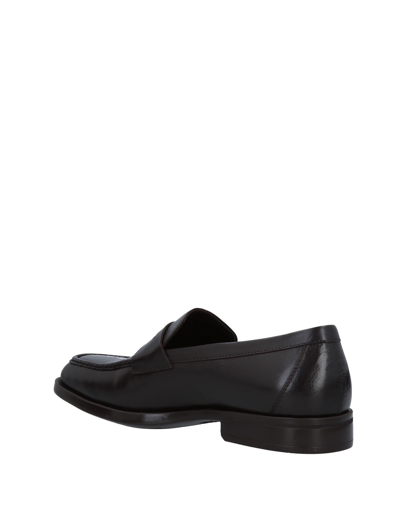 Rabatt Magli echte Schuhe Bruno Magli Rabatt Mokassins Herren  11490671HJ 3c3141