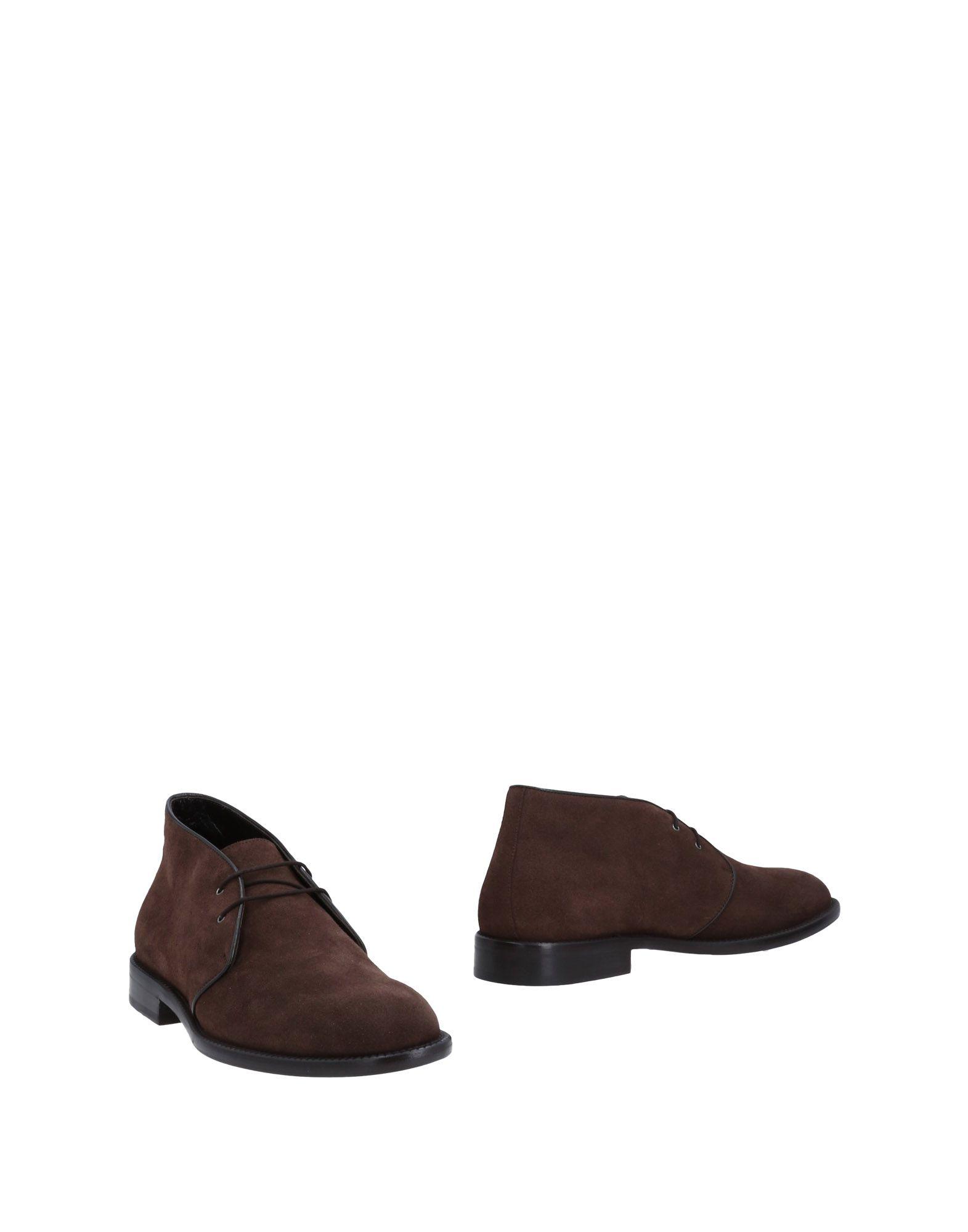 Bruno Magli Stiefelette Herren  11490675ML Gute Qualität beliebte Schuhe