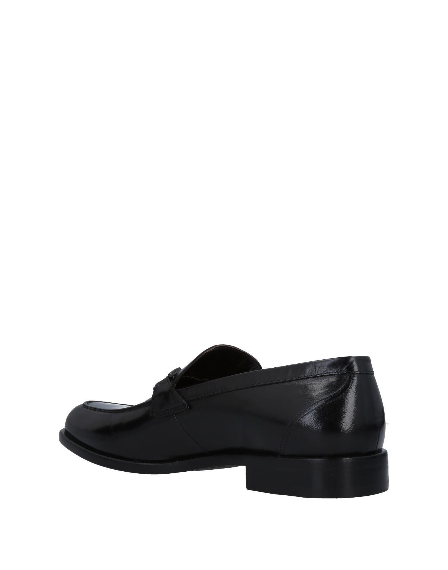 Bruno Magli Mokassins Herren  Schuhe 11490678PO Gute Qualität beliebte Schuhe  e8f14e