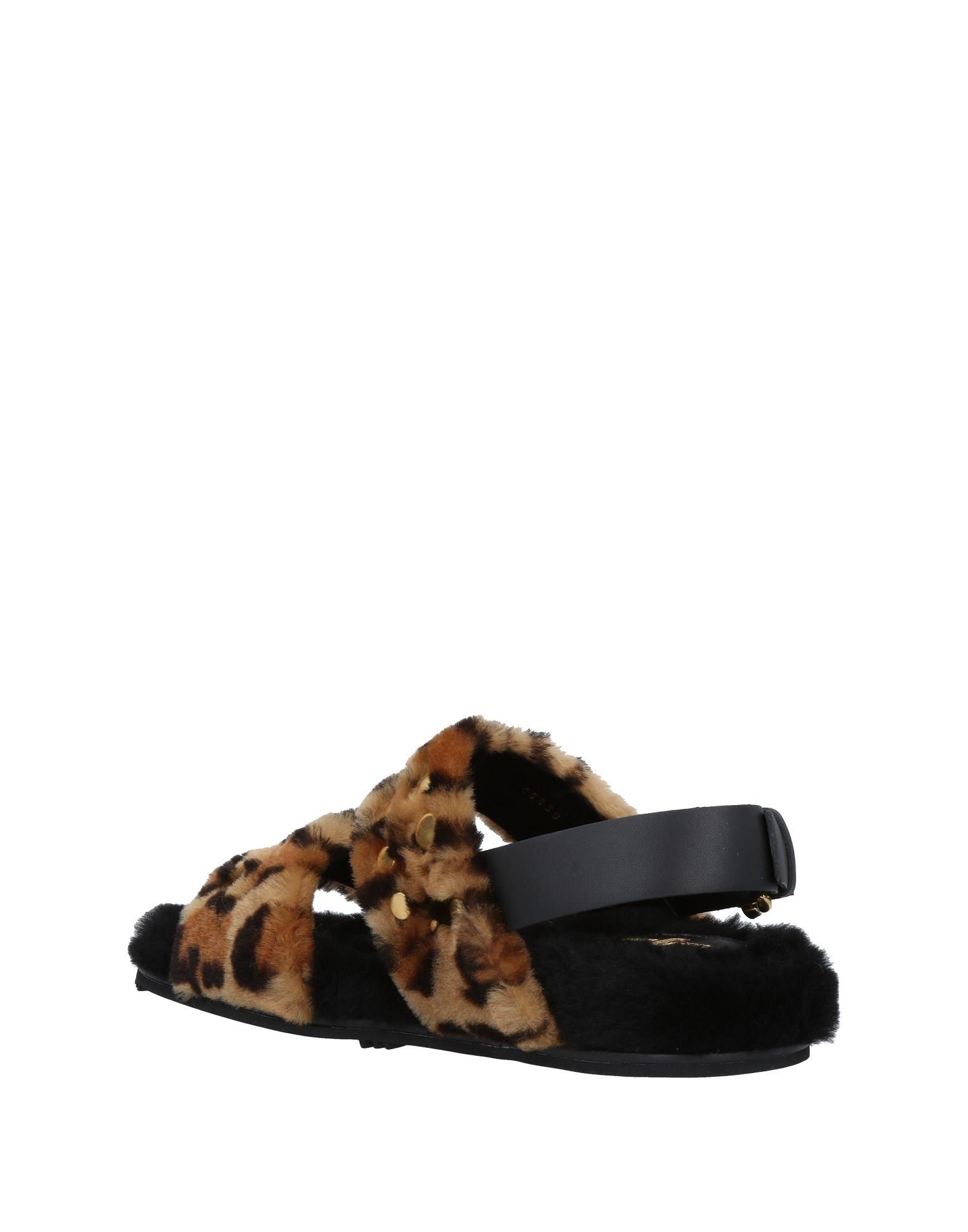 Stilvolle billige Schuhe Damen Carshoe Sandalen Damen Schuhe  11490685IM 8f6690