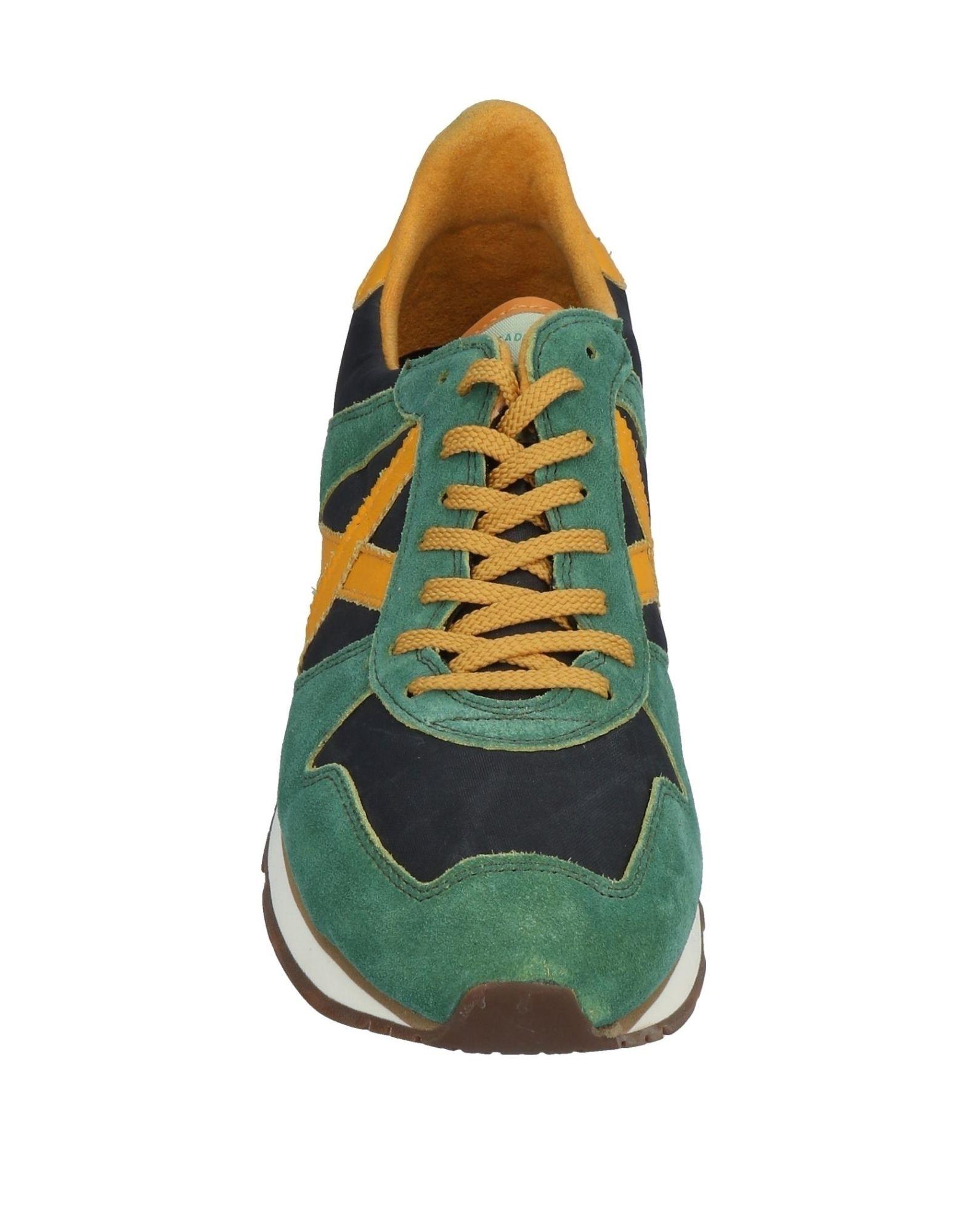 Rabatt echte  Schuhe Munich Sneakers Herren  echte 11490691AS 79c657