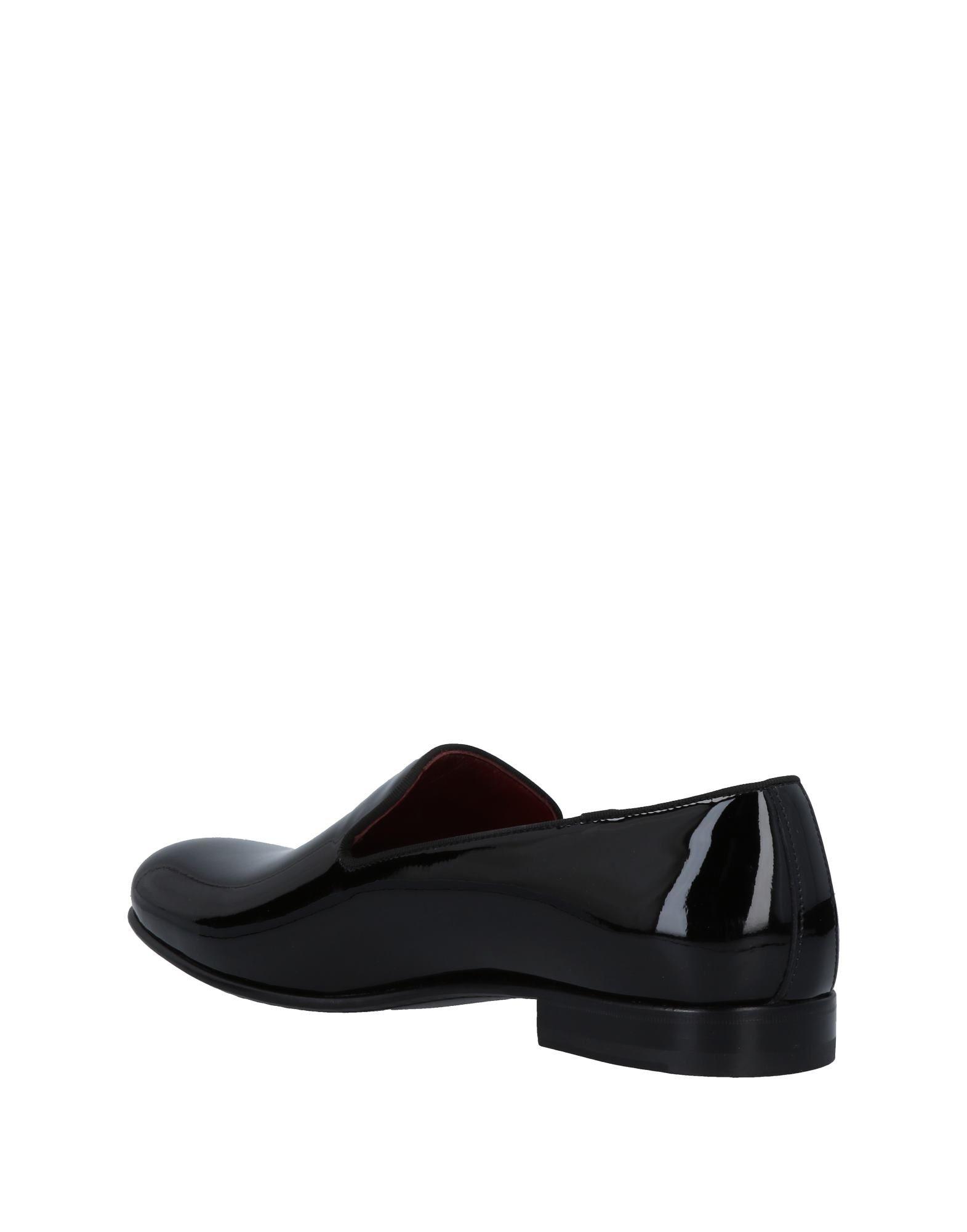 Bruno Magli Gute Mokassins Herren  11490693TB Gute Magli Qualität beliebte Schuhe 488c85