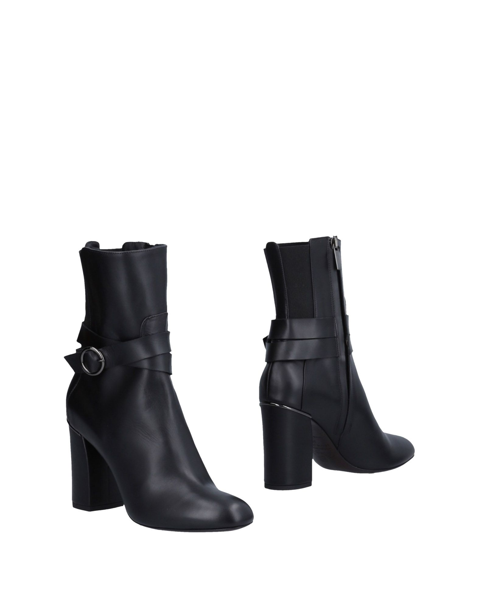 Sneakers Casadei Donna - 11323143SP Scarpe economiche e buone