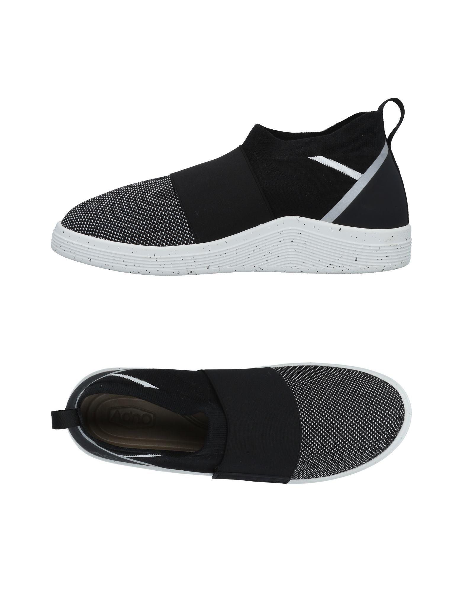 Adno® Sneakers - on Men Adno® Sneakers online on -  Australia - 11490703NJ 14d945