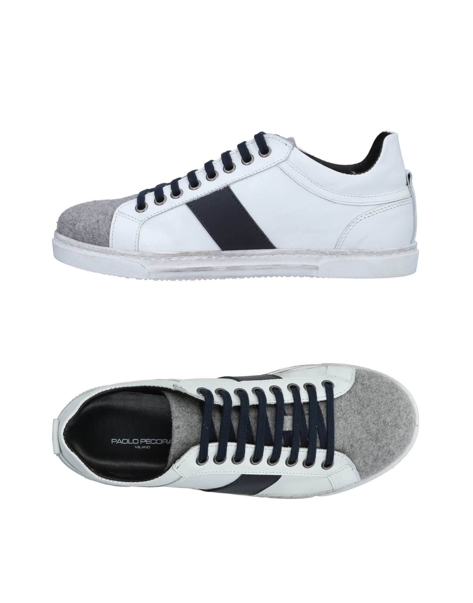 Paolo Pecora Sneakers - online Women Paolo Pecora Sneakers online - on  Australia - 11490711PI fa794f