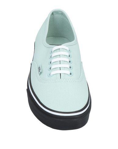 Sneakers Vert Vans Vert Sneakers Clair Clair Sneakers Vert Vans Vans 8aqFqwxX