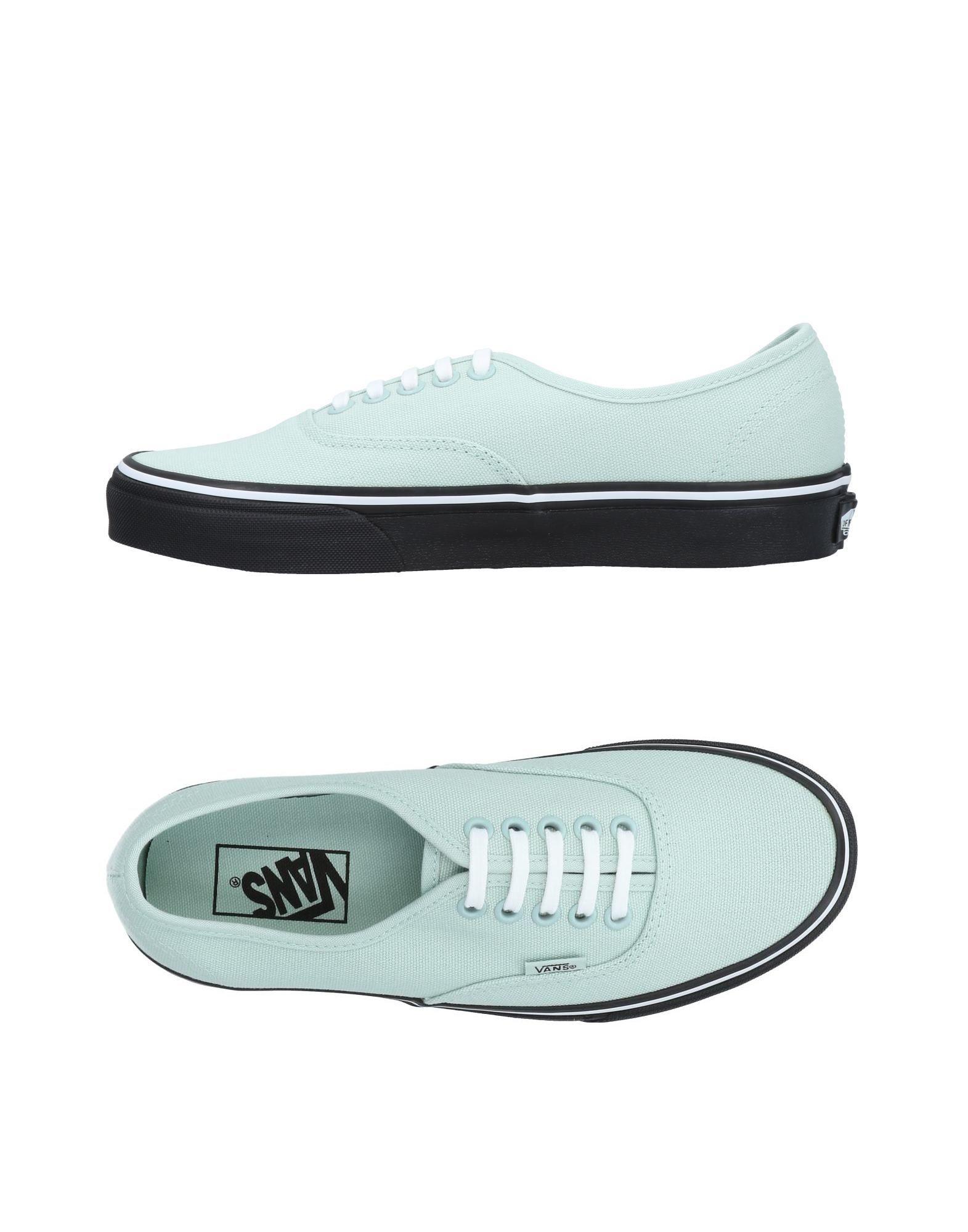 Sneakers Vans Donna - 11490725QN Scarpe economiche e buone