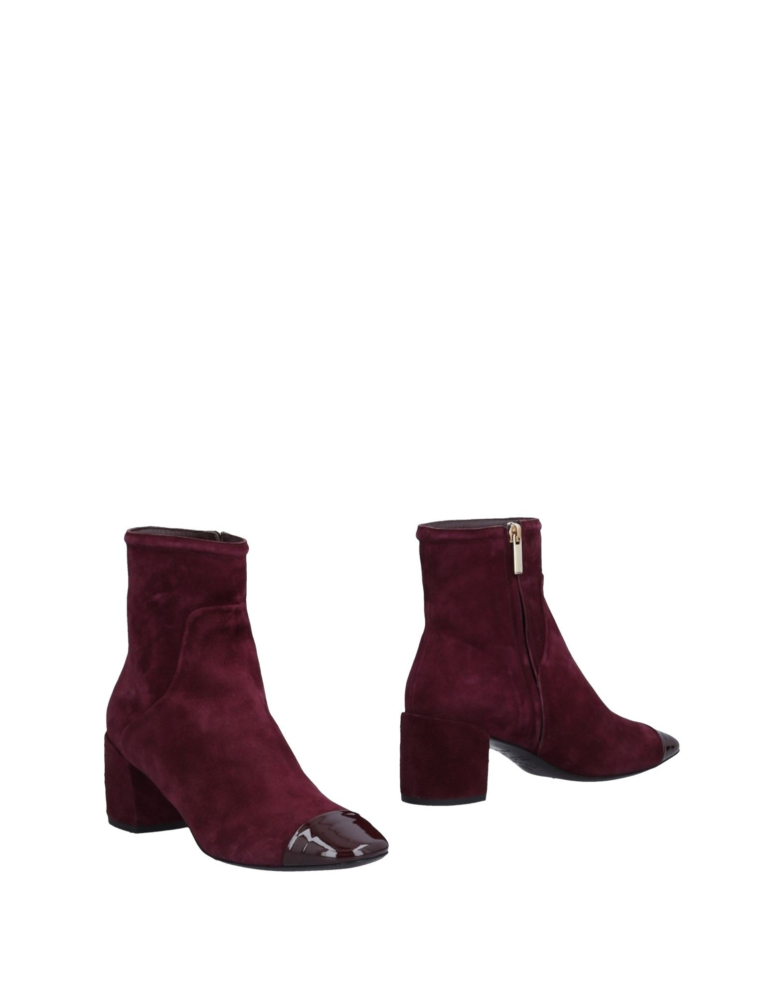 Magli By Bruno Magli Ankle Boot - Women Ankle Magli By Bruno Magli Ankle Women Boots online on  United Kingdom - 11490730CP b9546c
