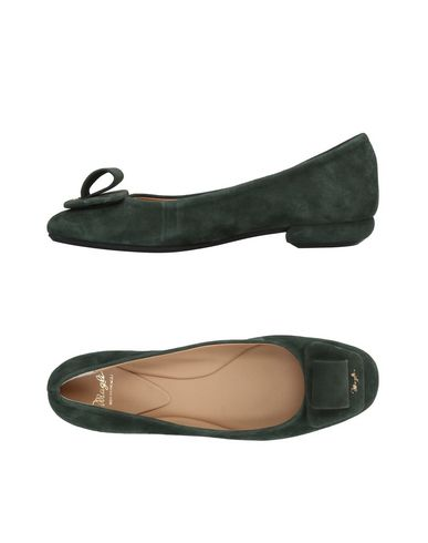 MAGLI by BRUNO MAGLI Ballerines