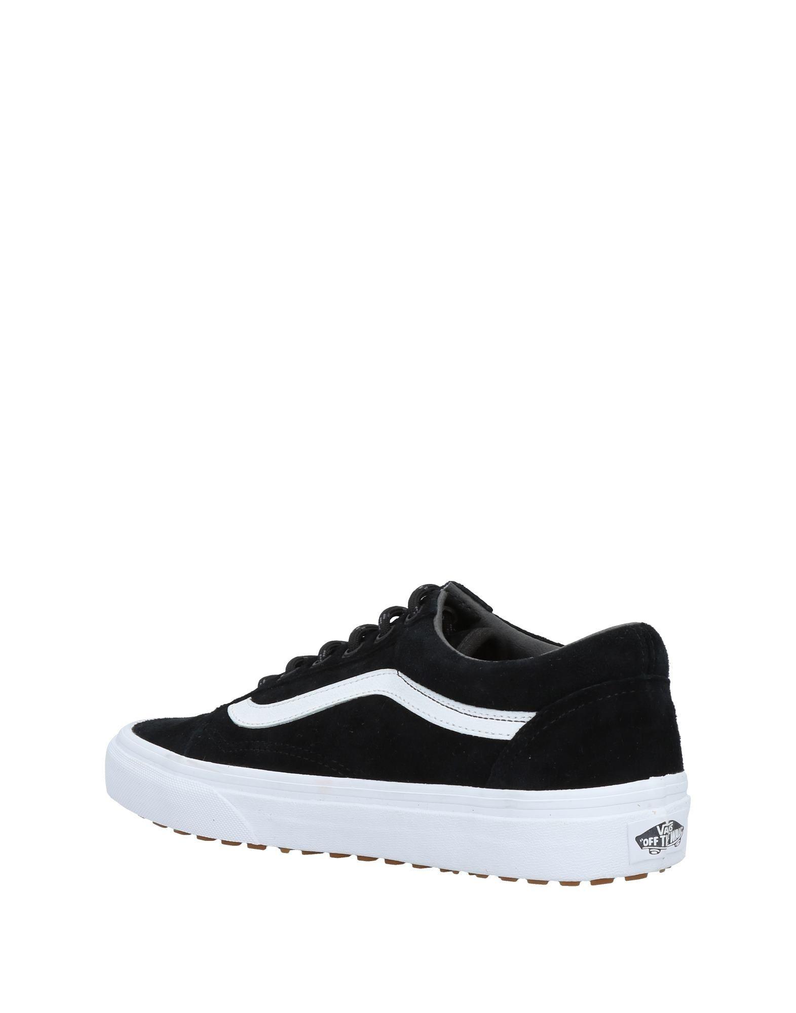 Billig-1949,Vans Sneakers Preis-Leistungs-Verhältnis, Damen Gutes Preis-Leistungs-Verhältnis, Sneakers es lohnt sich deb3ea