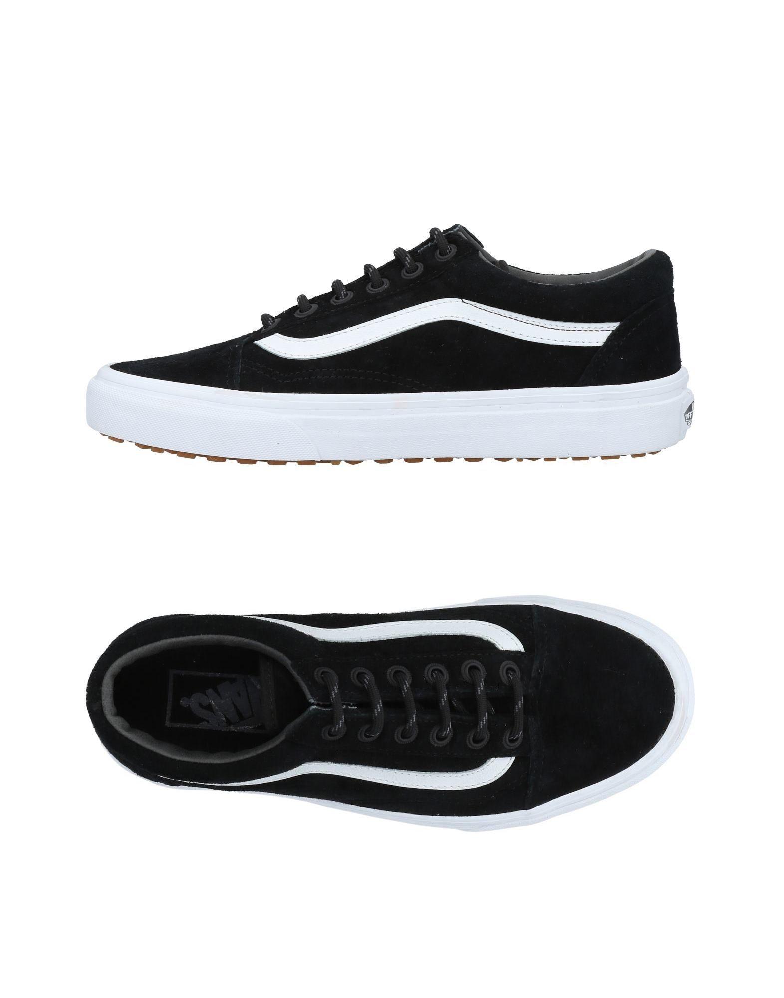 Sneakers Vans Donna - 11490741VU elegante