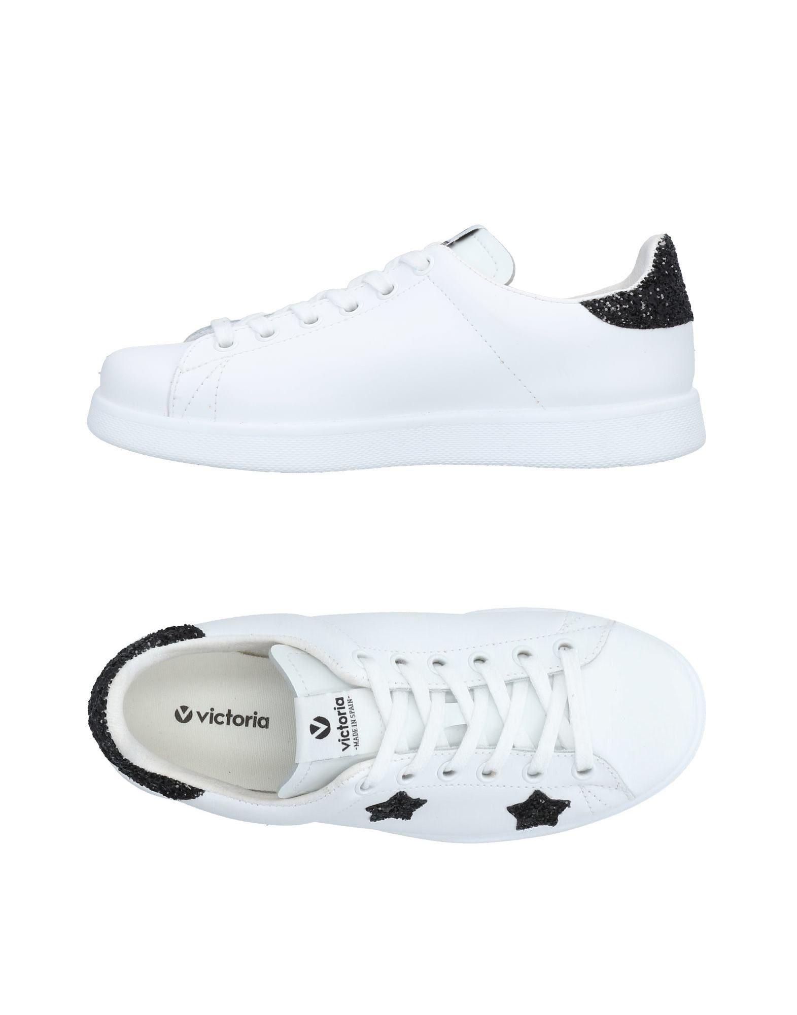 Sneakers Victoria Donna - 11490747UX Scarpe economiche e buone