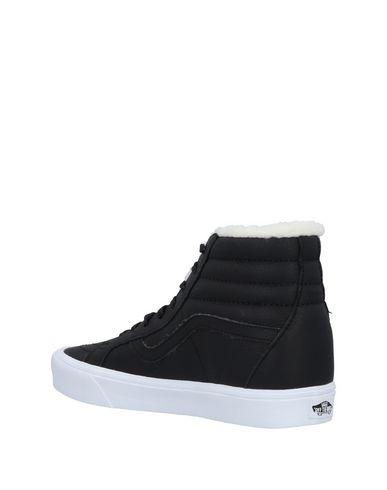 Sneakers Sneakers VANS VANS VANS Sneakers VANS VANS Sneakers Sneakers SwwHYFrCq
