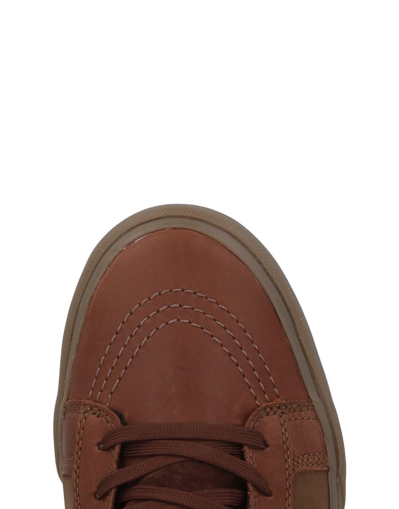 Rabatt Schuhe echte Schuhe Rabatt Vans Sneakers Herren  11490757AB 54ecbe
