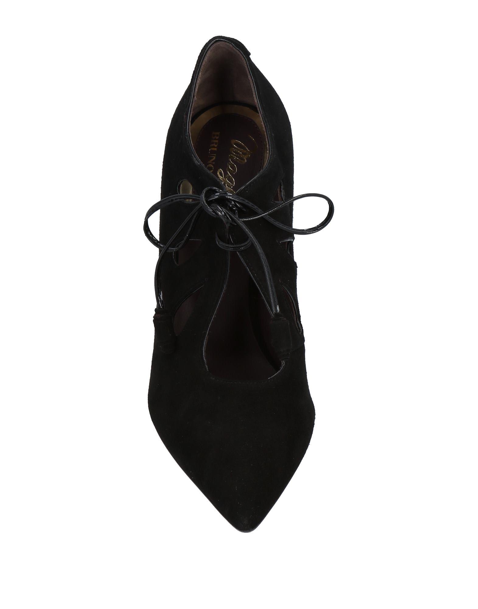Stilvolle billige Schuhe Magli Damen By Bruno Magli Pumps Damen Magli  11490761NP 50bedb