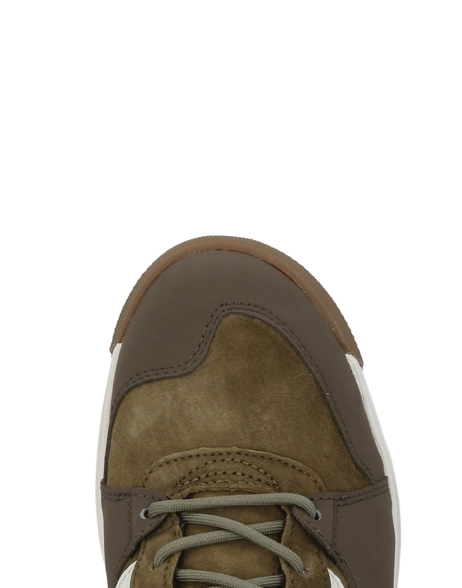 Vans Gute Sneakers Herren  11490766VO Gute Vans Qualität beliebte Schuhe f1aa8a
