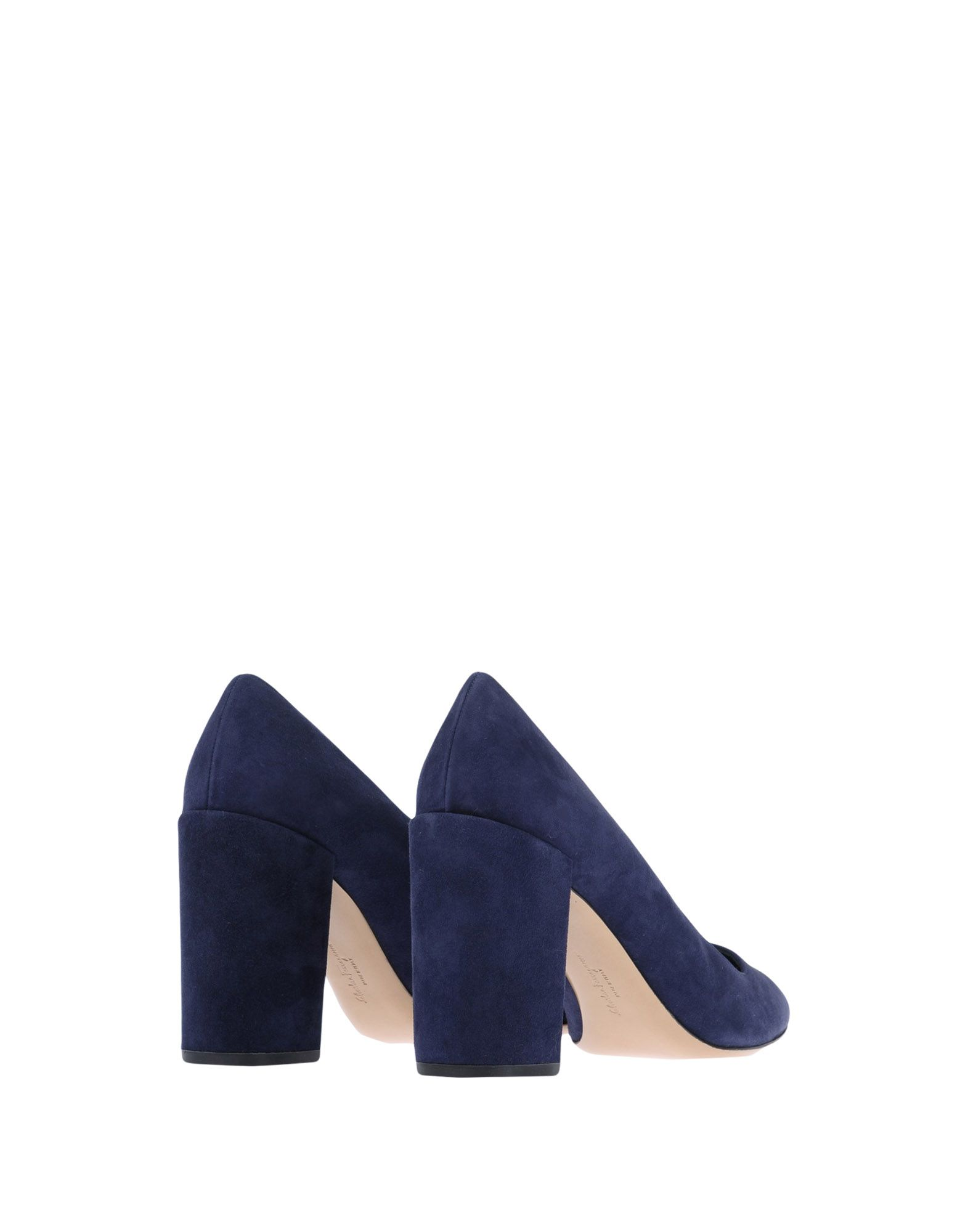 Rabatt Schuhe Salvatore Ferragamo Ferragamo Salvatore Pumps Damen  11490773UE 52393a