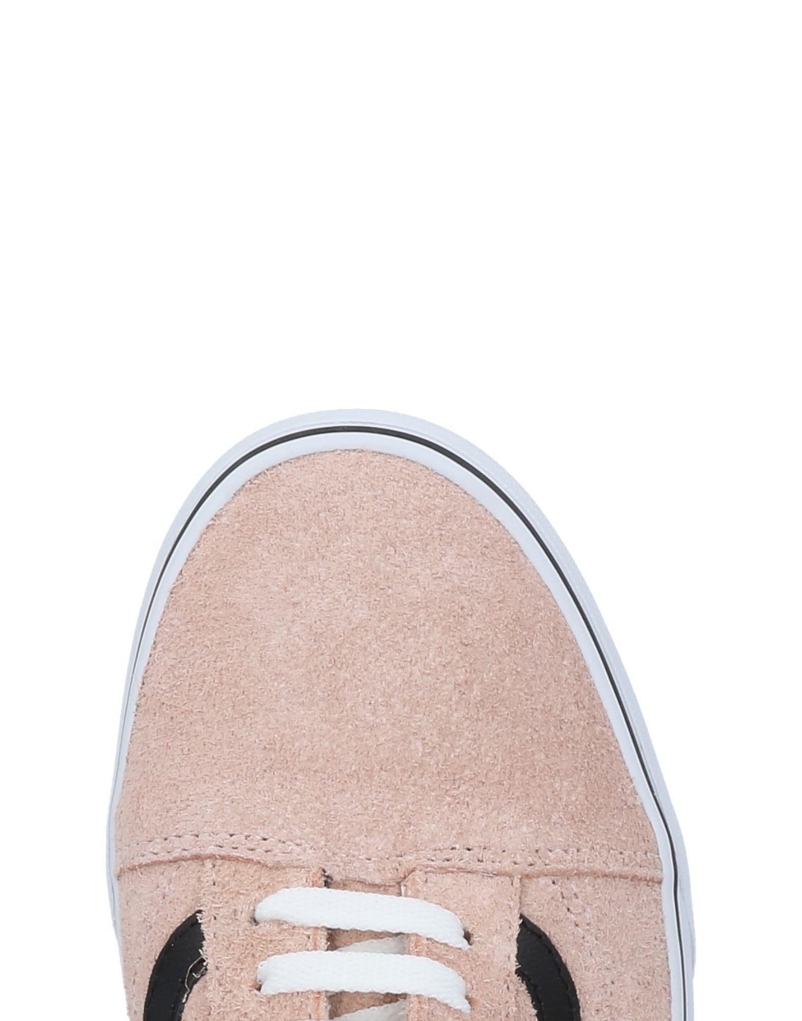 Haltbare Mode billige Schuhe Vans Sneakers Herren  11490780DM Heiße Schuhe