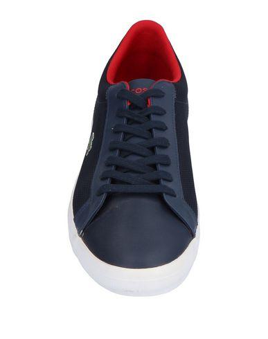 billig billig Lacoste Sneakers salg nettsteder dBjKlxto