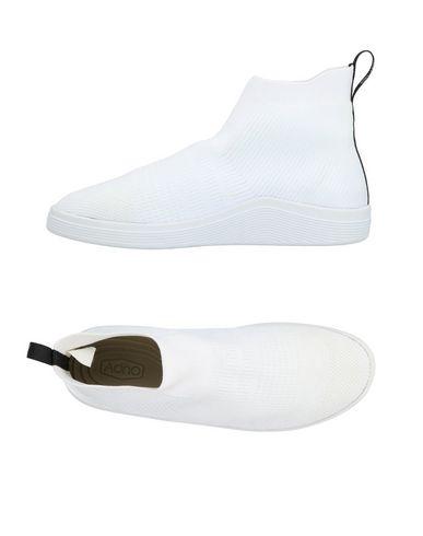 Zapatos Hombre con descuento Zapatillas Adno® Hombre Zapatos - Zapatillas Adno® - 11490816CJ Marfil c3a538