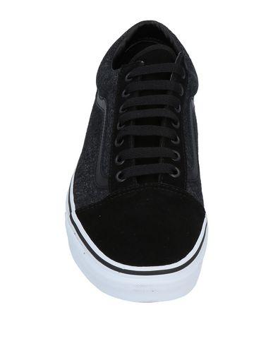 VANS Sneakers Qualität Frei Versandstelle iYzpn4Mfs