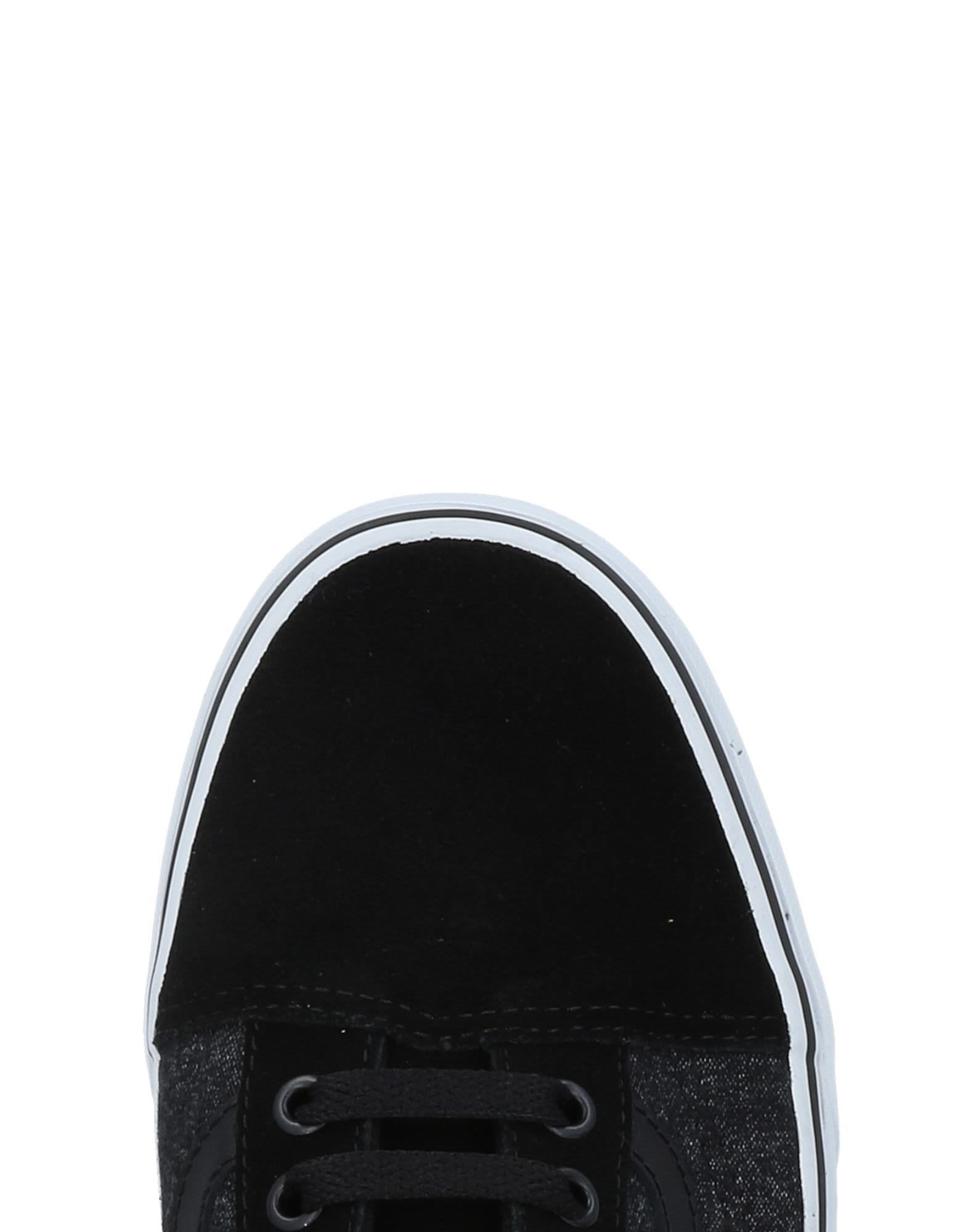 Vans Sneakers lohnt Herren Gutes Preis-Leistungs-Verhältnis, es lohnt Sneakers sich bb566a