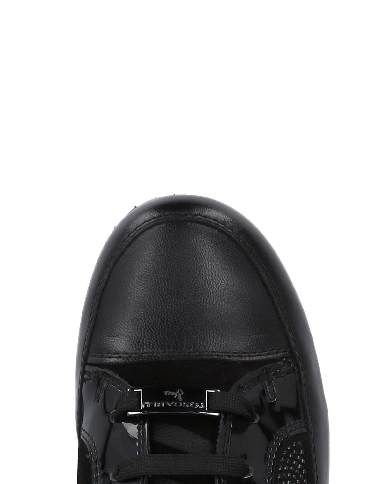 Tosca Blu Sneakers Damen beliebte  11490831EB Gute Qualität beliebte Damen Schuhe 2649f4