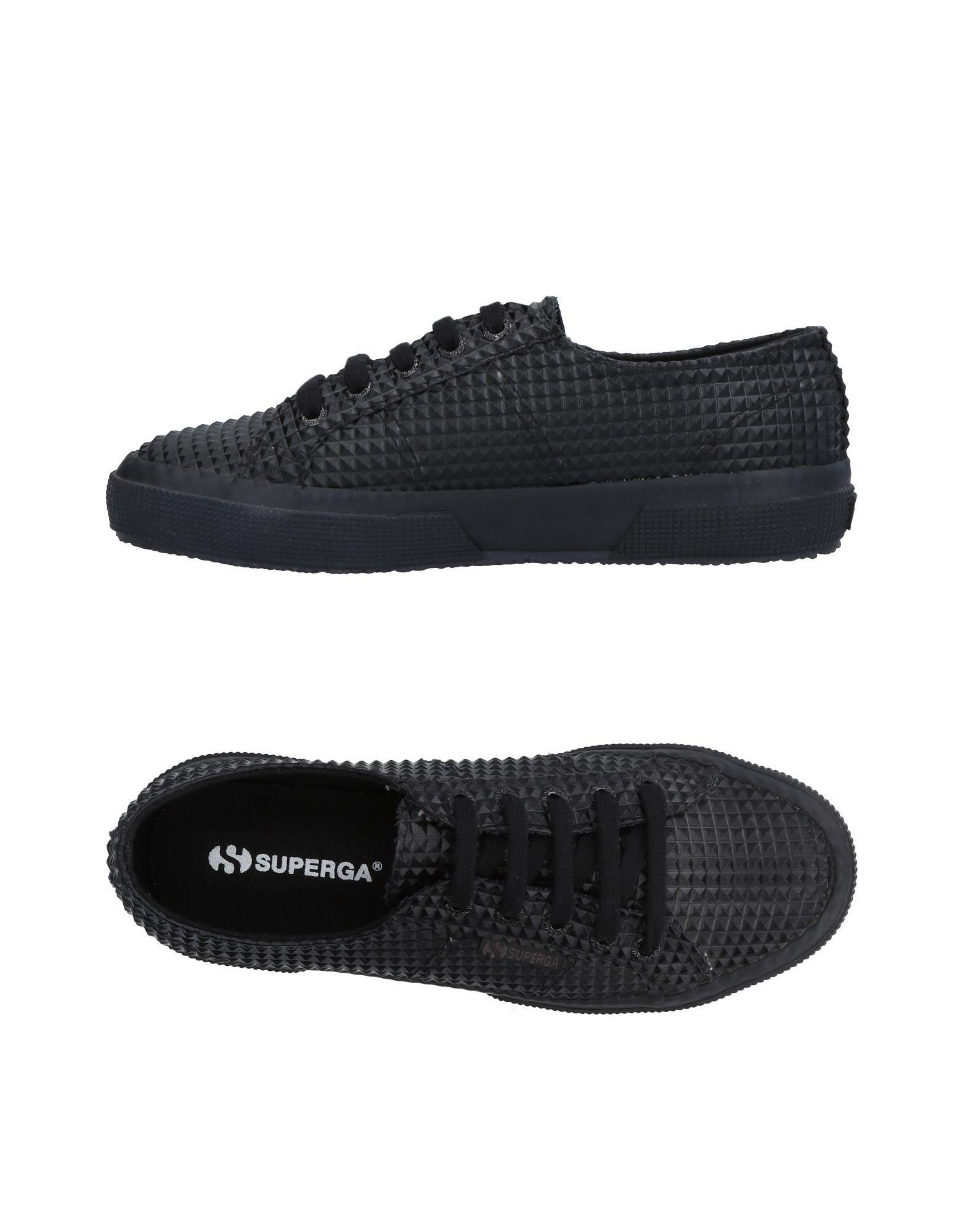 A buon mercato Sneakers Superga  Donna - 11490842KG