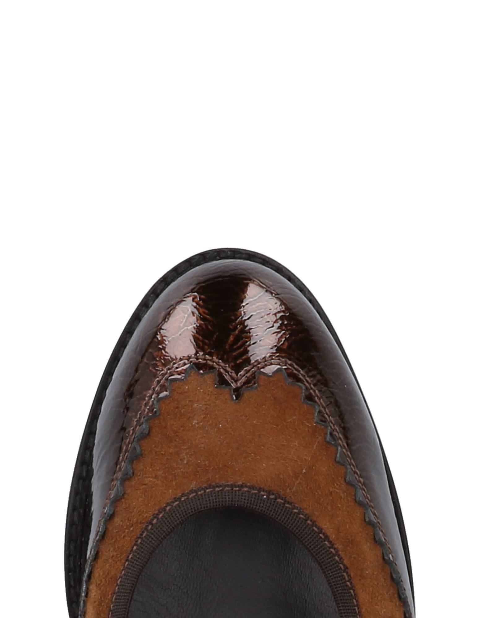 Gut um billige Schuhe zu tragenLe Gazzelle Pumps Pumps Pumps Damen  11490845KX 1c2f33
