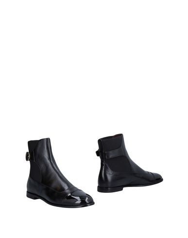 ankle-boot by magli-by-bruno-magli