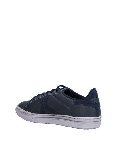 MUNICH Sneakers Sneakers MUNICH gqwgSvR