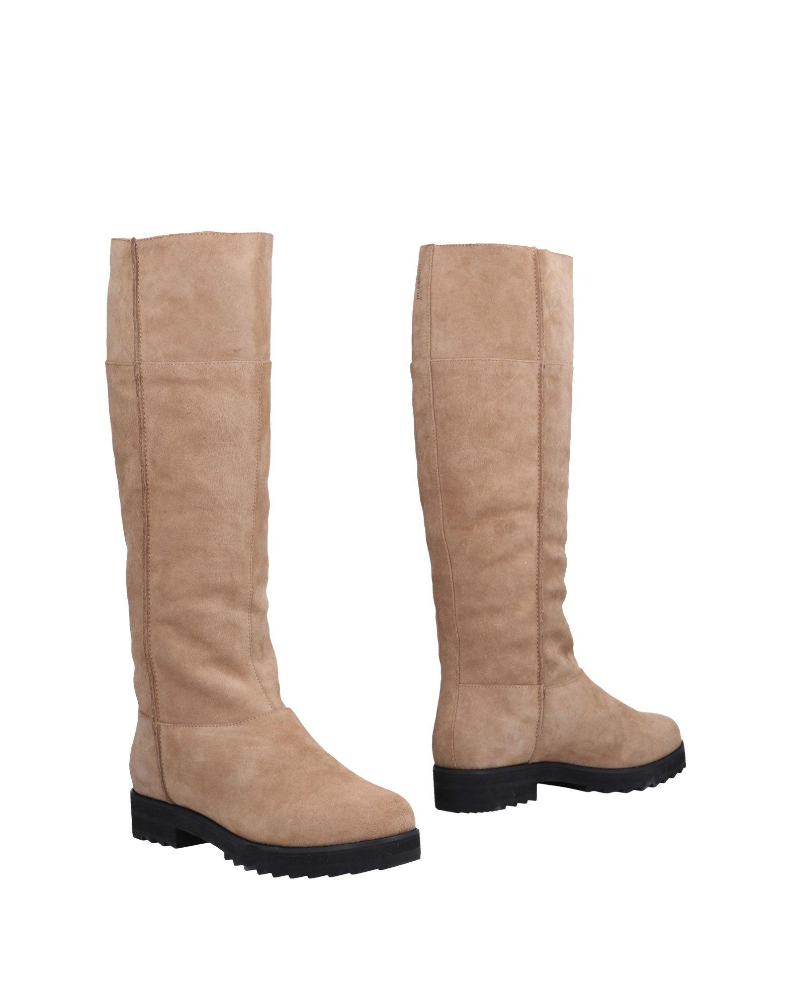 Jil Sander Navy Boots - - - Women Jil Sander Navy Boots online on  United Kingdom - 11490990EV 5130c9