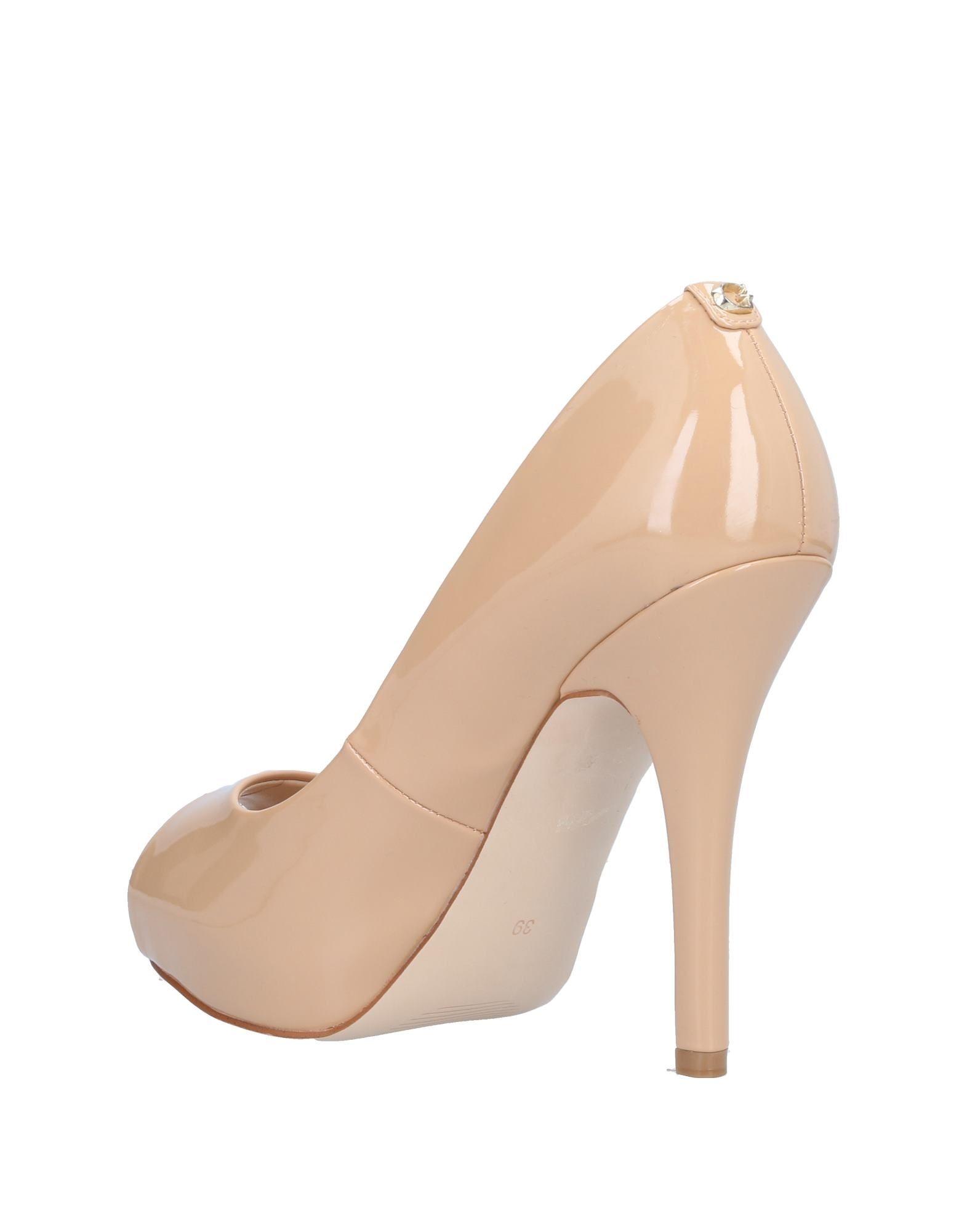 Guess Gute Pumps Damen  11490993LW Gute Guess Qualität beliebte Schuhe 6f6aa5