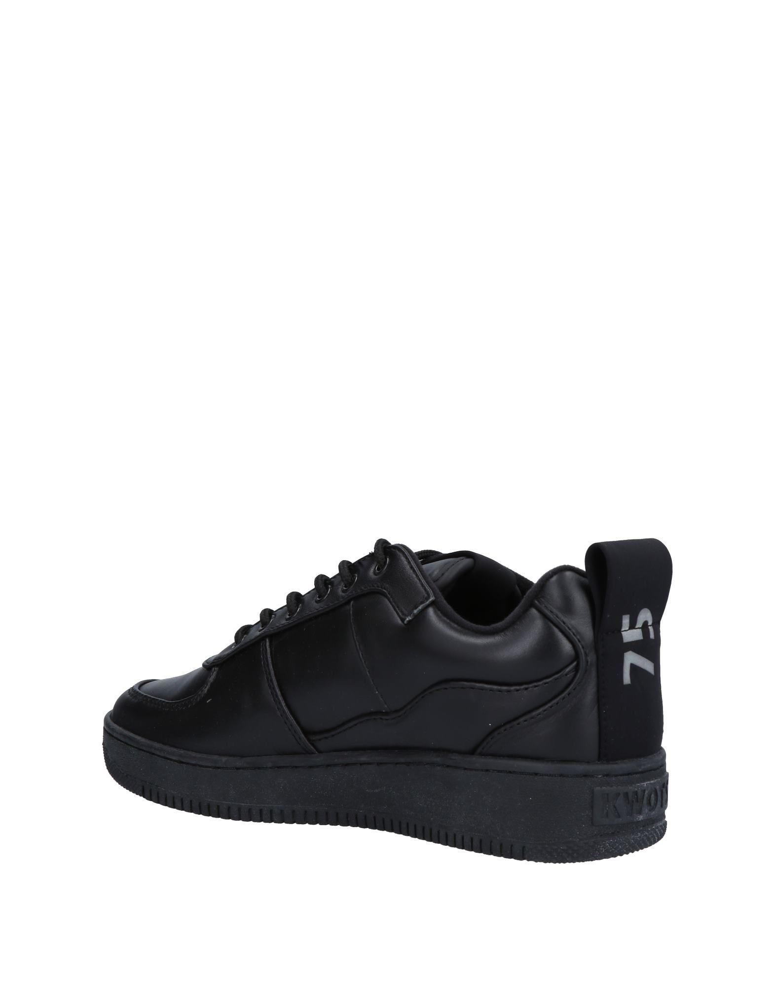 11490996UJ Kwots Sneakers Herren  11490996UJ  ac8e75