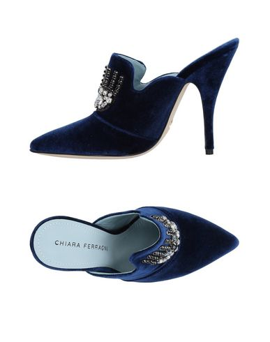 Zapatos de hombre de y mujer de hombre promoción por tiempo limitado Mocasín Carlo Pazolini Mujer - Mocasines Carlo Pazolini- 11509927UR Azul marino bc1da7