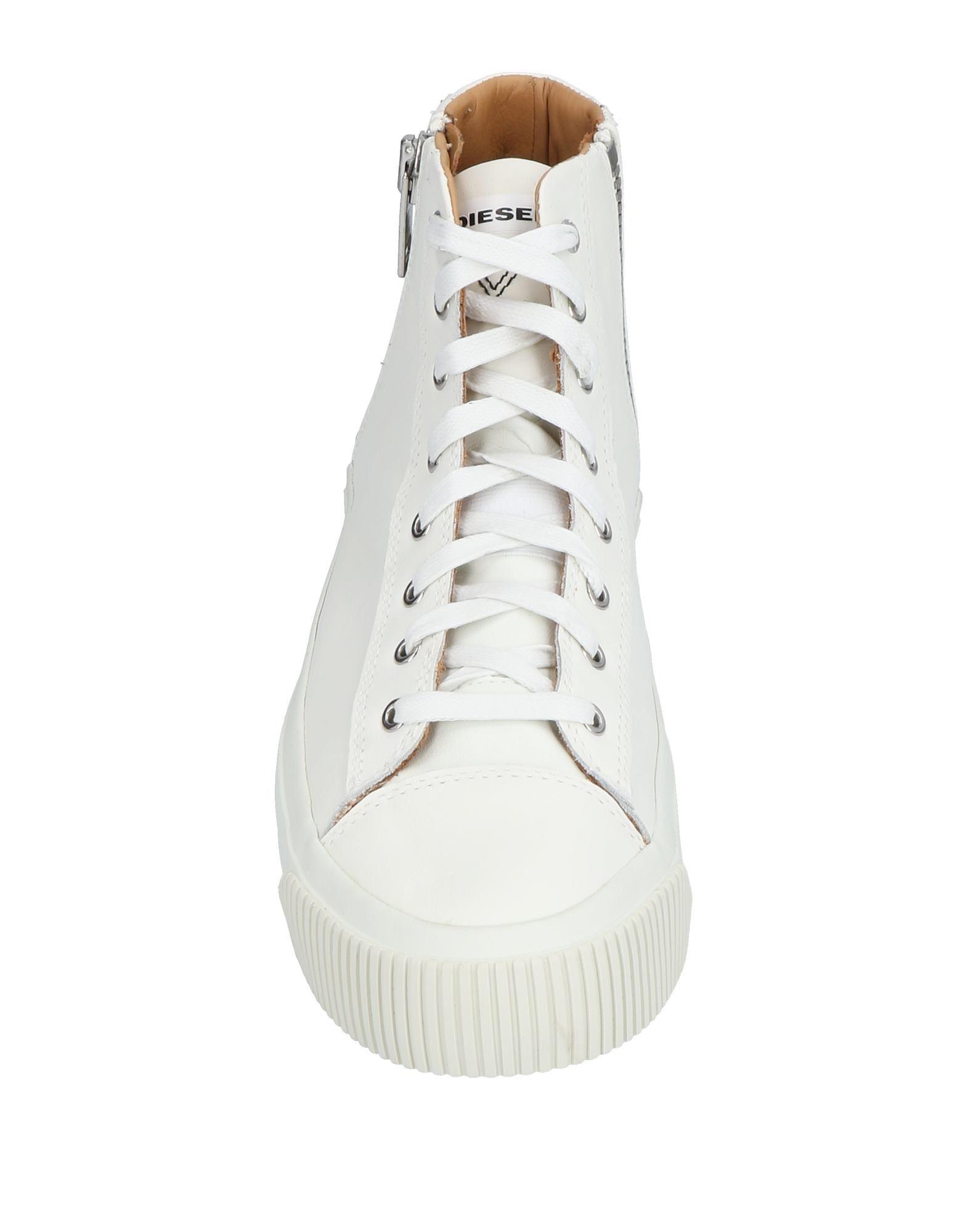 Diesel Sneakers 11491010PN Herren  11491010PN Sneakers Heiße Schuhe 146ee3
