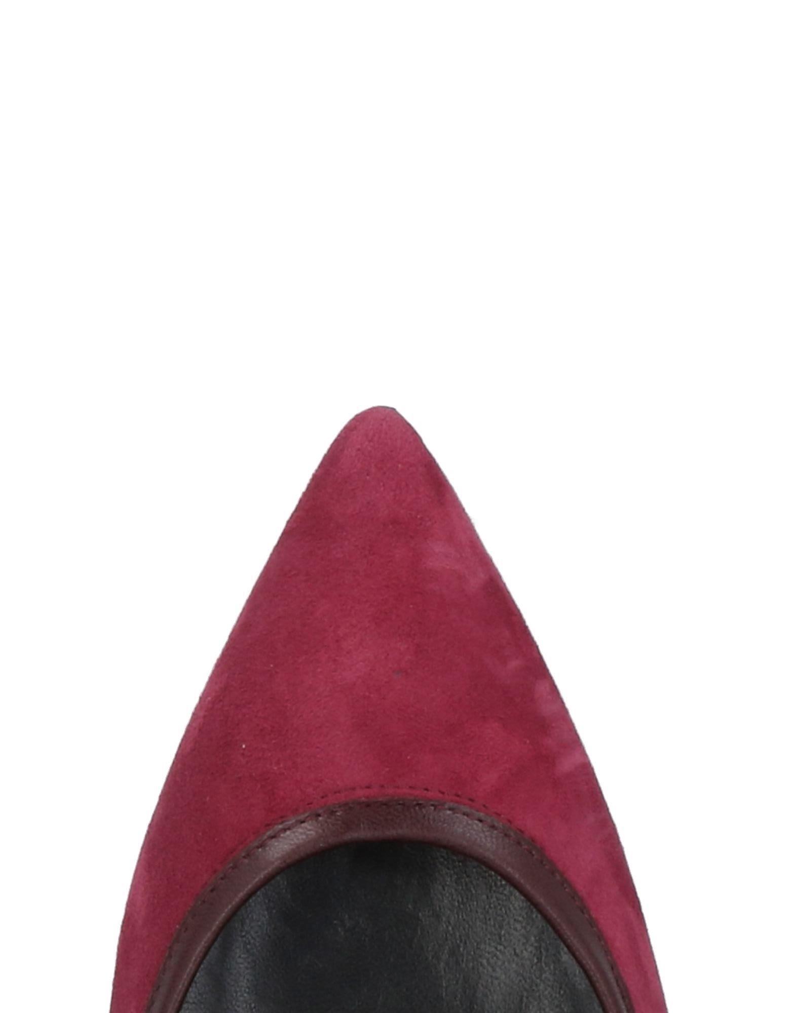 Shoe Bizz Paris Pumps Damen beliebte  11491022IM Gute Qualität beliebte Damen Schuhe 3e644d