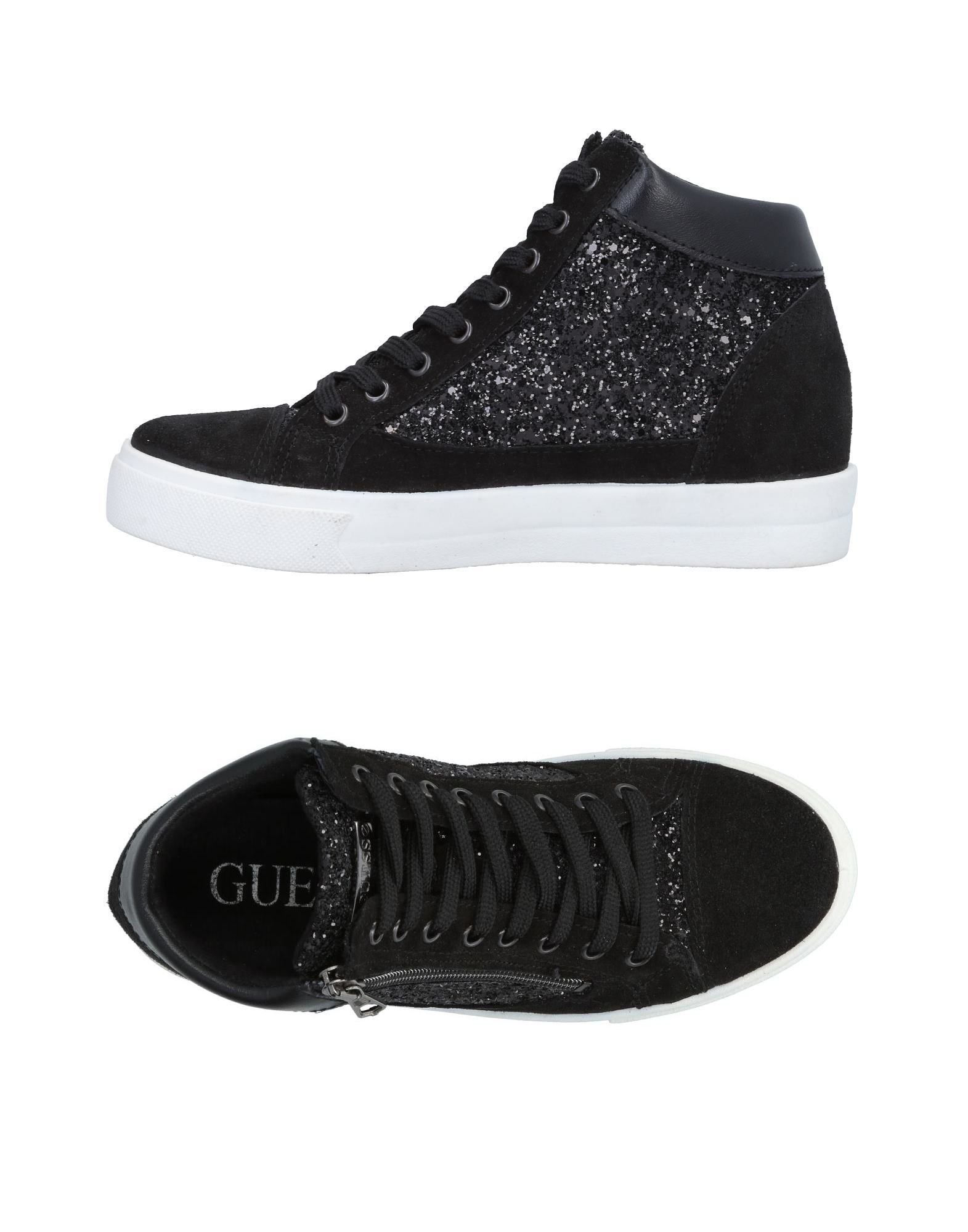 Guess Sneakers Damen  11491024TK Gute Qualität beliebte Schuhe