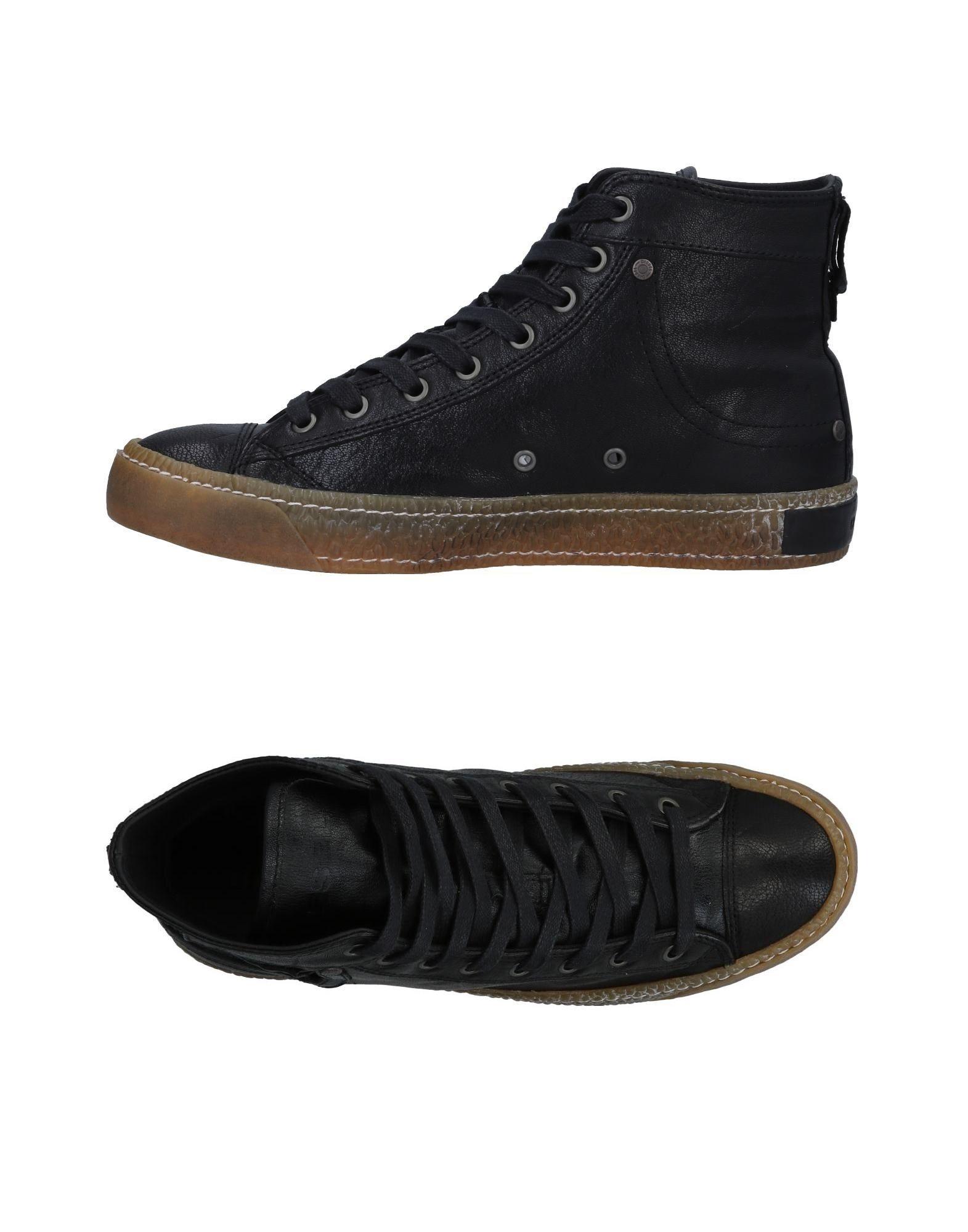 A buon mercato Sneakers Diesel Uomo - 11491034LI
