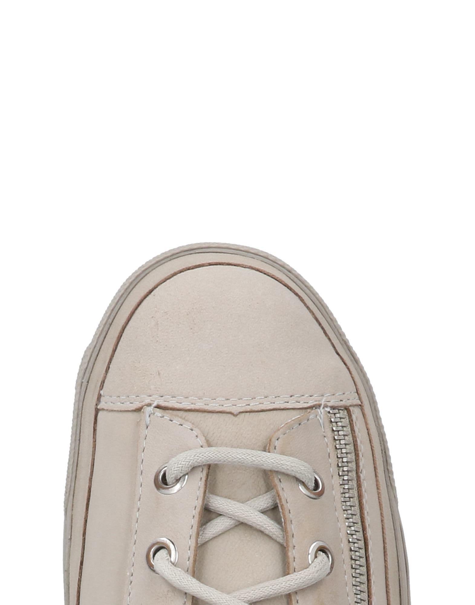 Rabatt echte Schuhe Diesel Sneakers 11491040IH Herren  11491040IH Sneakers c7463c
